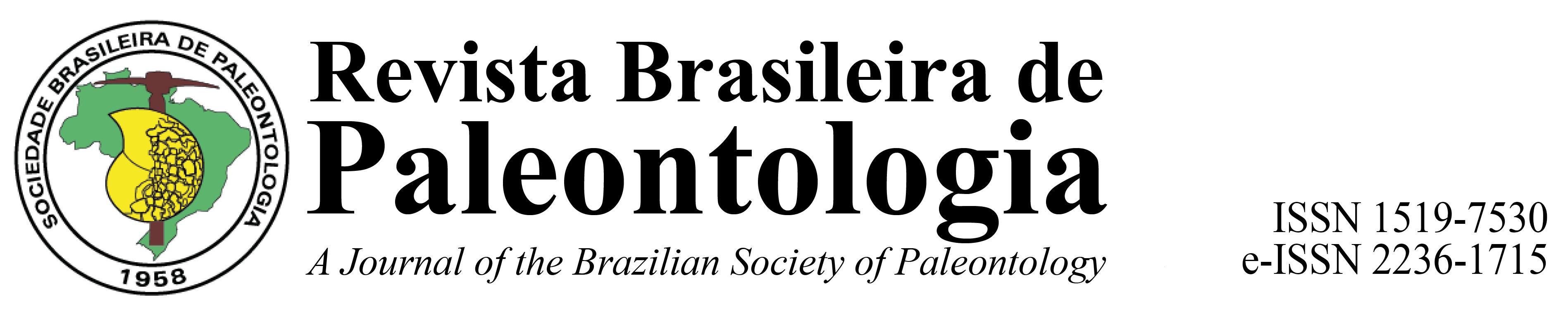 https://sbpbrasil.org/publications/index.php/rbp