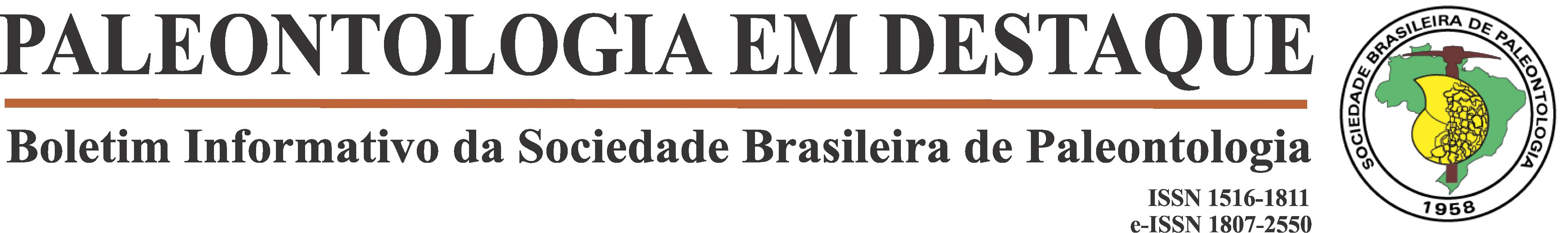 https://sbpbrasil.org/publications/index.php/paleodest