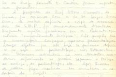 Pagina-5