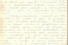 Pagina-6