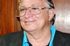 Antonio Carlos Sequeira Fernandes (1995-97)