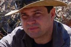 Roberto Iannuzzi (2009-2013)