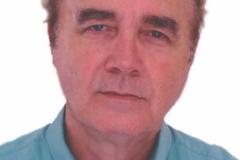 Luiz Padilha de Quadros (1987-89)