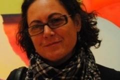 Next Renata Guimarães Netto (2001-2005)