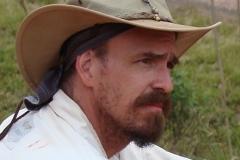 Max Langer (2013-2017)
