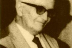 Wilhelm Kegel (1958-59)