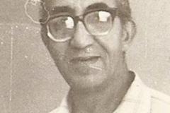 Rubens da Silva Santos (1965-68)