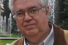 Diógenes de Almeida Campos (1978-85, 1991-93)
