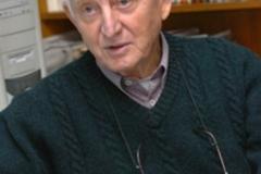 Antonio Carlos Rocha Campos (1989-91)
