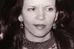 Norma Maria da Costa Cruz (1994-95)