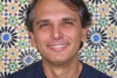Ismar de Souza Carvalho (1997-2001)
