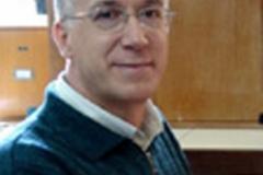João Carlos Coimbra (2005-2009)