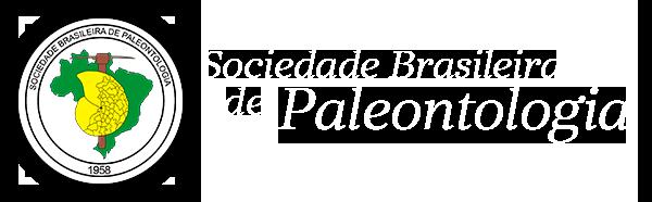 Sociedade Brasileira de Paleontologia